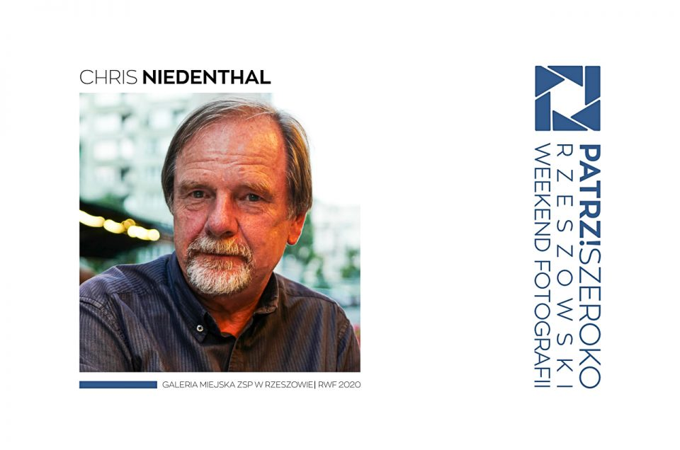 Chris Niedenthal / 15.10.2020